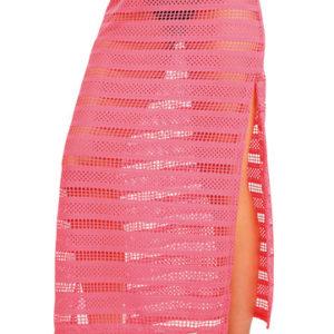 Dámská sukně dlouhá Litex 63586