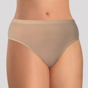 Dámské kalhotky Andrie 2751